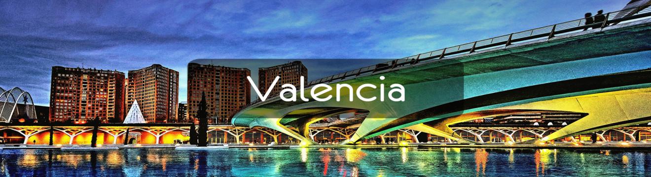 Valenzia