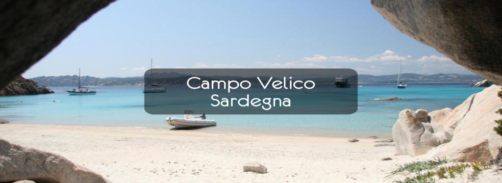 """Campo Velico – La Vita alla """"Casa del Mare"""""""