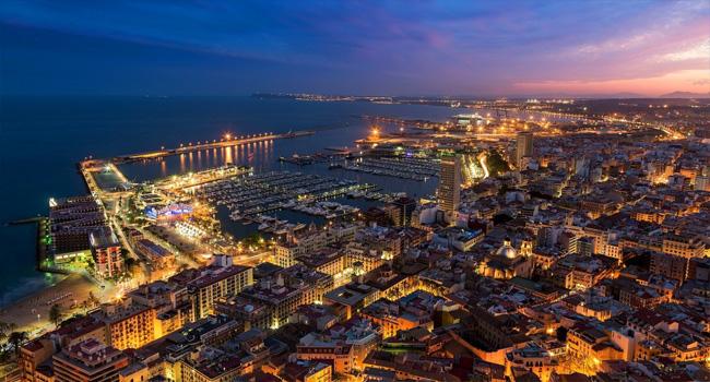 icona Alicante 3