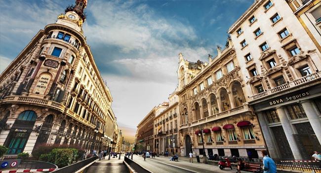 icona Barcellona 2
