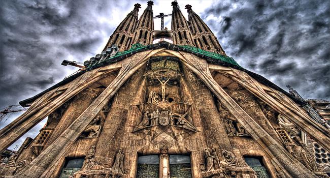 icona Barcellona 3