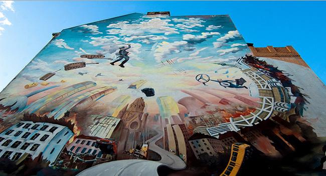 icona Berlino Est 3 ok