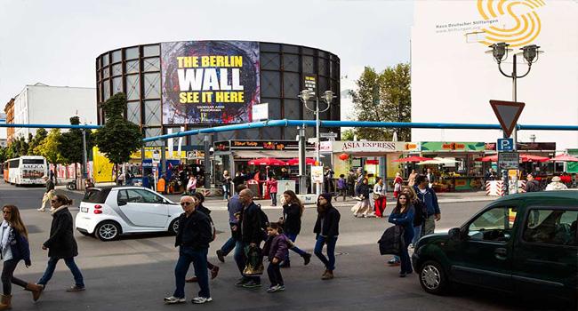 icona Berlino Est 4
