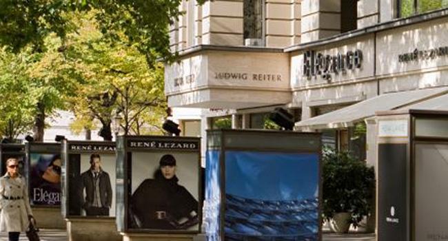 icona Berlino Ovest 3