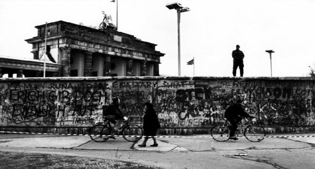icona Berlino Ovest 4
