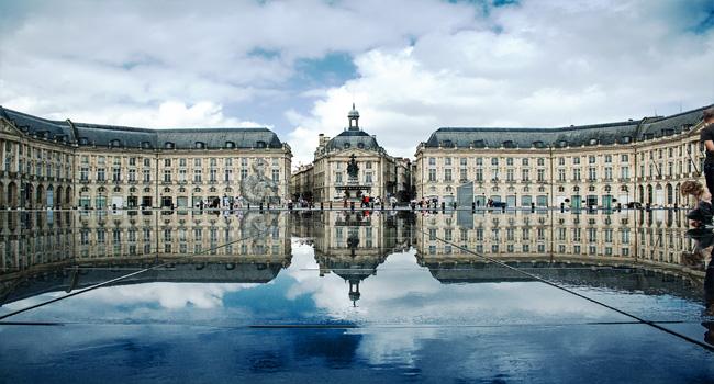 icona Bordeaux 1