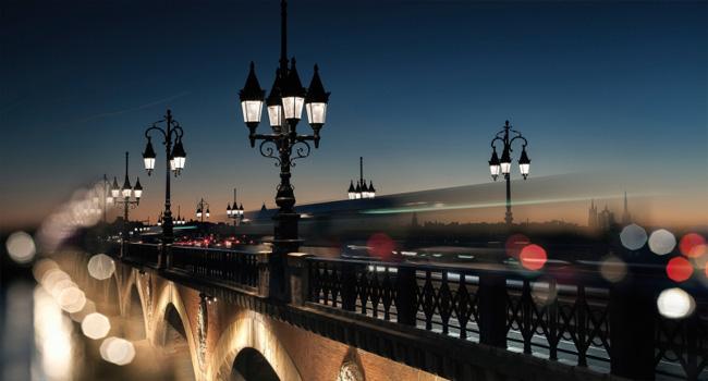 icona Bordeaux 4