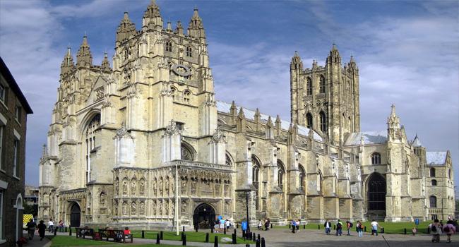 icona Canterbury 3