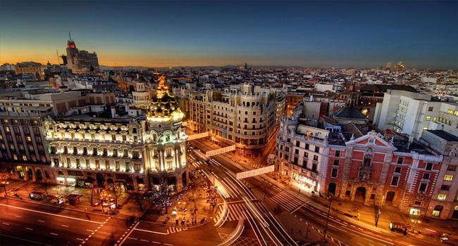 icona Madrid 2