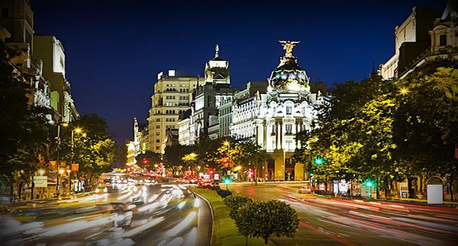 icona Madrid 3