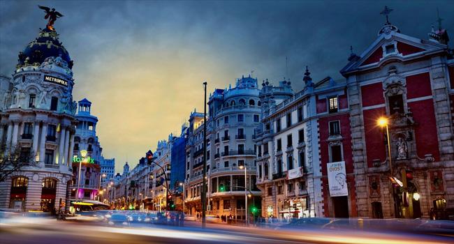 icona Madrid 4