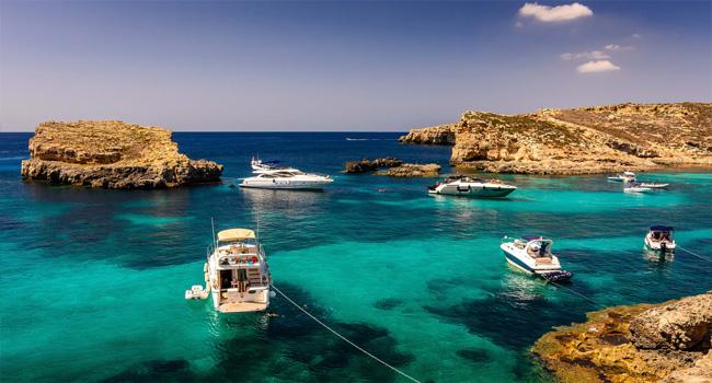 icona Malta 3