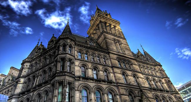 icona Manchester 4