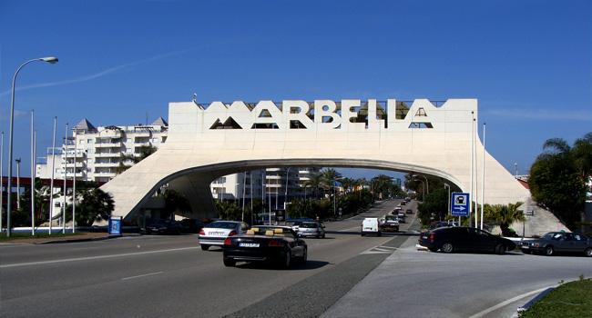 icona Marbella 3