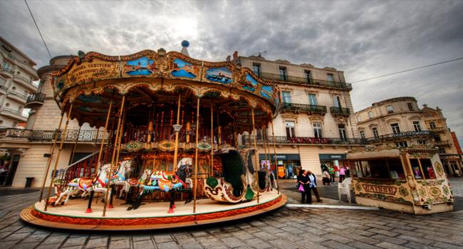icona Montpellier 3