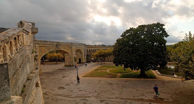 icona Montpellier 4