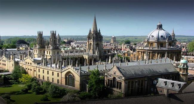 icona Oxford 2