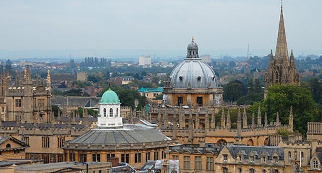 icona Oxford 3