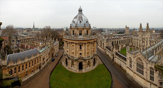 icona Oxford 4