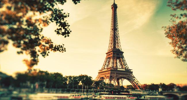 icona Parigi 2