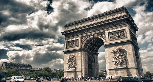 icona Parigi 3