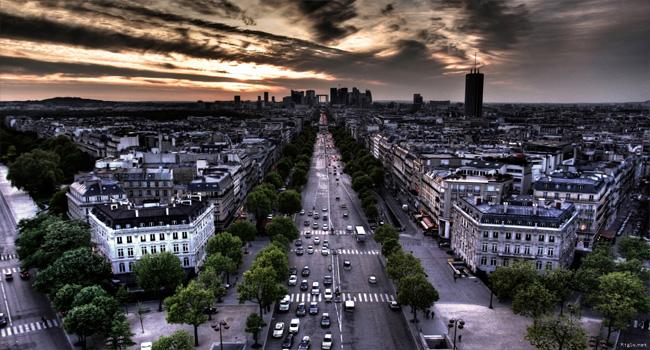 icona Parigi 4