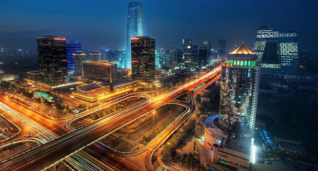 icona Pechino 1