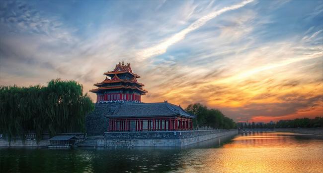 icona Pechino 2