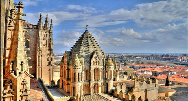 icona Salamanca 2