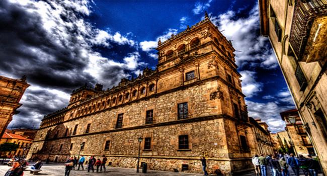 icona Salamanca 3