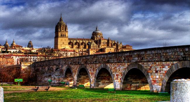 icona Salamanca 4