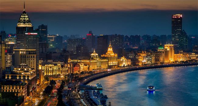 icona Shangai 2
