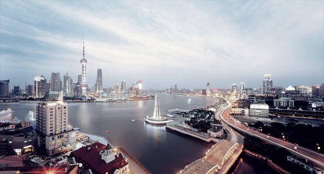 icona Shangai 3