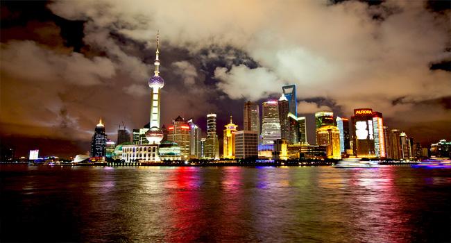 icona Shangai 4