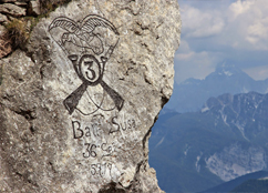 Foto 1 Friuli Grande Guerra