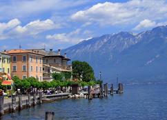 Foto 1 Lago di Garda