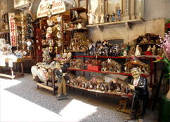 Foto 1 Napoli Mille Culture