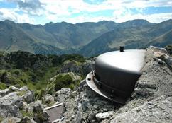 Foto 3 Friuli Seconda Guerra