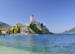 Foto 3 Lago di Garda
