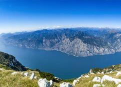 Foto 4 Lago di Garda