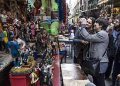 Foto 4 Napoli Mille Culture
