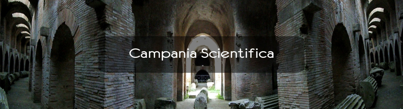Immagine Evidenza Capania scientifica ok