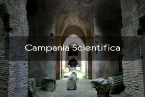 Campania Scientifica