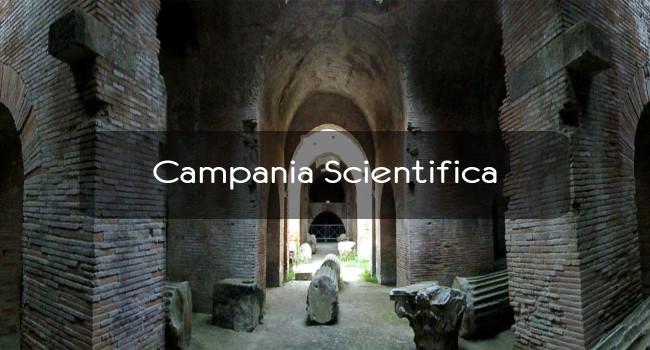 Campania Scientifica