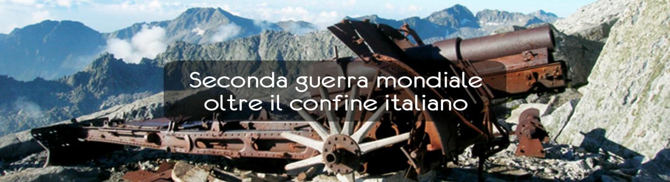 Immagine Evidenza Friuli Seconda Guerra