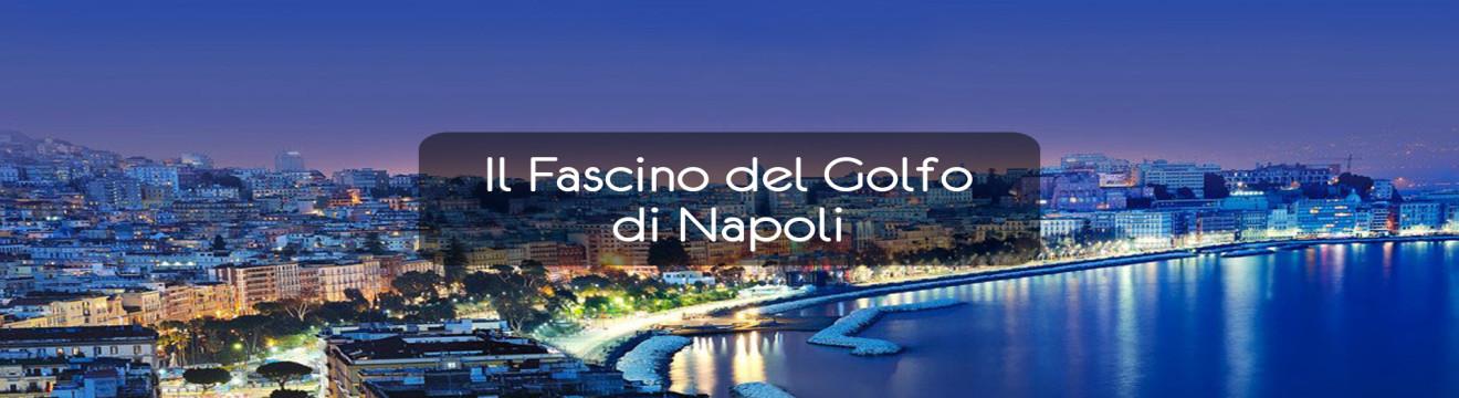Immagine Evidenza Golfo di Napoli