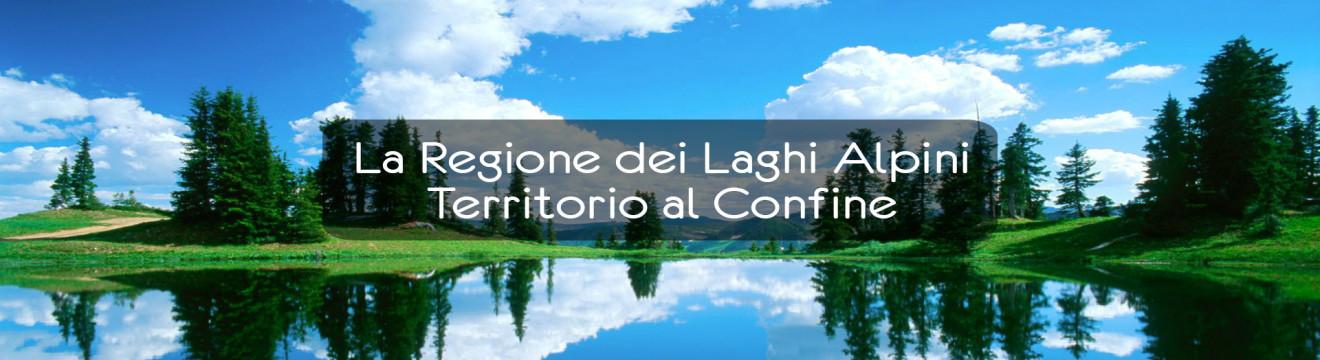Immagine Evidenza Laghi Alpini