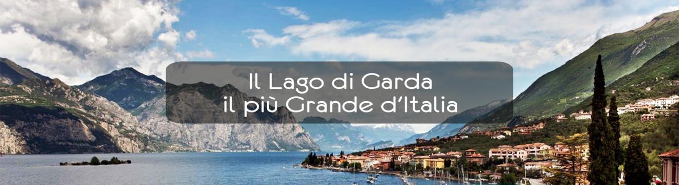 Immagine Evidenza Lago Garda