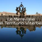 Le Meraviglie del Territorio Viterbese