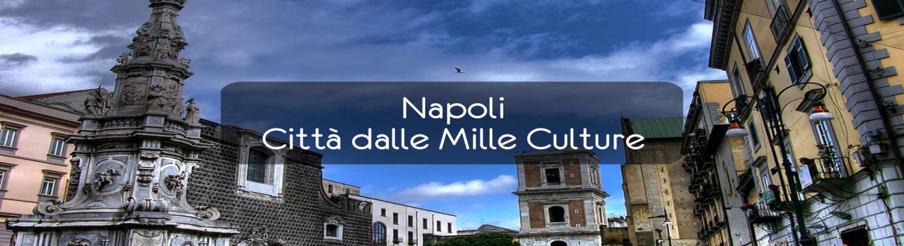 Immagine Evidenza Napoli Mille Culture